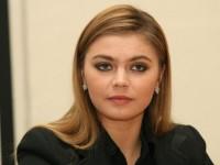 Гимнастичката Алина Кабаева напусна Руската Дума, става медиен шеф