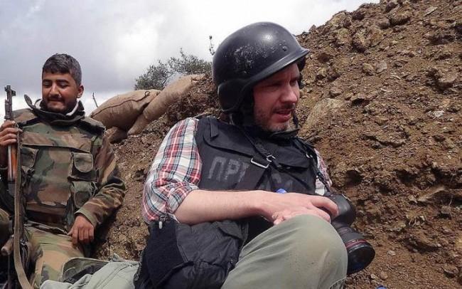 Москва поиска от Киев безпристрастно разследване на убийството на Стенин