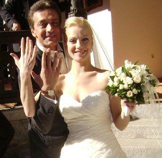 batashov-svatba