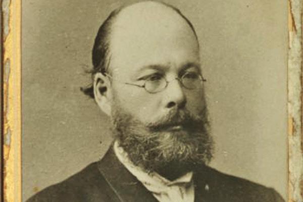 Преди 100 години умира великият руски икономист Иван Янжул- ревностно отстояващ чувството за мярка