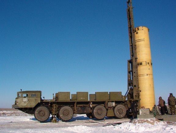 Русия актуализира военната доктрина заради НАТО, ПРО и Украйна