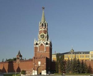spasskaya-tower