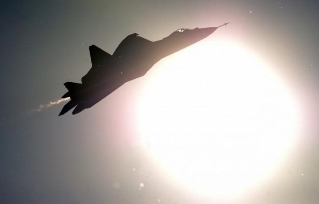 В Русия вече е готов прототипът на ударния безпилотник