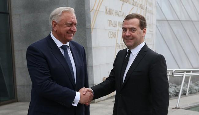 Беларус предложи на Русия да обединят платежните системи