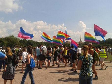 В Естония узакониха еднополовите бракове