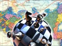 Новата геополитическа реалност след речта на Путин