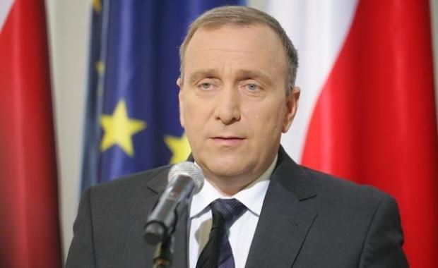 Полша заплаши Русия с ожесточени санкции