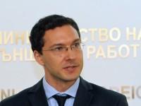 Външно министерство – автор на скандалите с Русия