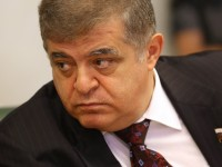 Русия смята да ограничи контактите си със страните, подкрепящи санкциите