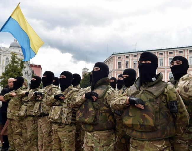 Доклад на ООН: украински военни продължават да нарушават хуманитарното право