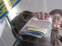 """Изборите в Украйна: Ще победи ли """"партията на мира""""?"""