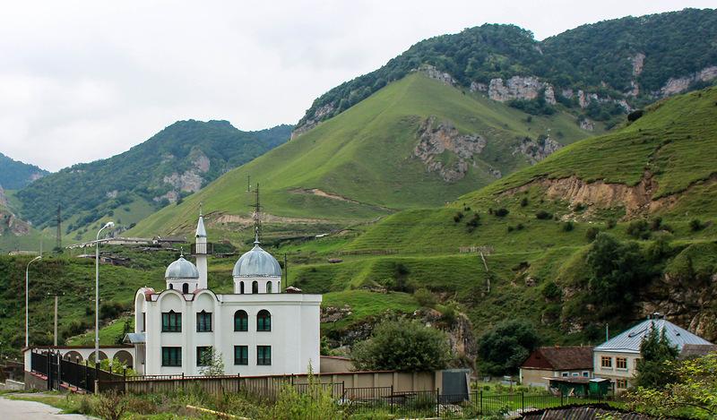 Кабардино-Балкария2