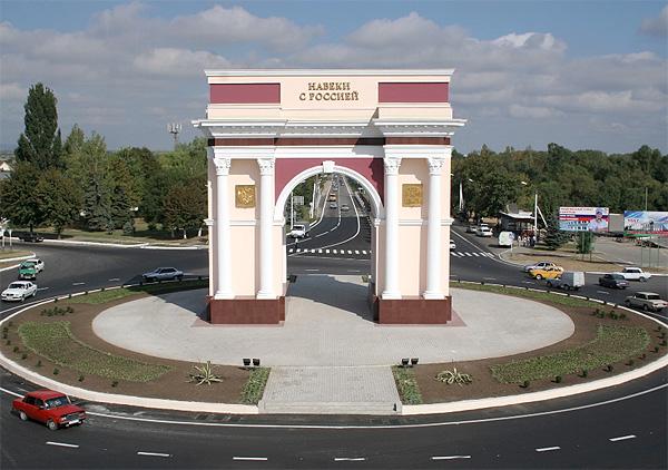 Кабардино-Балкария6