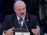 Лукашенко: Ние не гледаме на себе си отделно от Русия