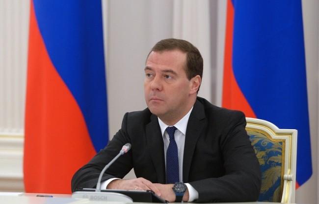Опростиха получаването на руско гражданство за чужди инвеститори