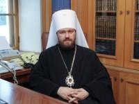 РПЦ призова униатите да прекратят подривни дейности срещу нея в Украйна