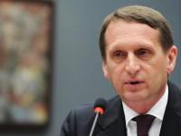 Руска делегация ще вземе участие в есенната сесия на ПАСЕ