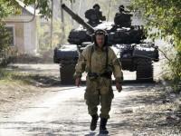 Опълченец на ДНР: Украинците ги връщаме на майките им, но поляците – убиваме