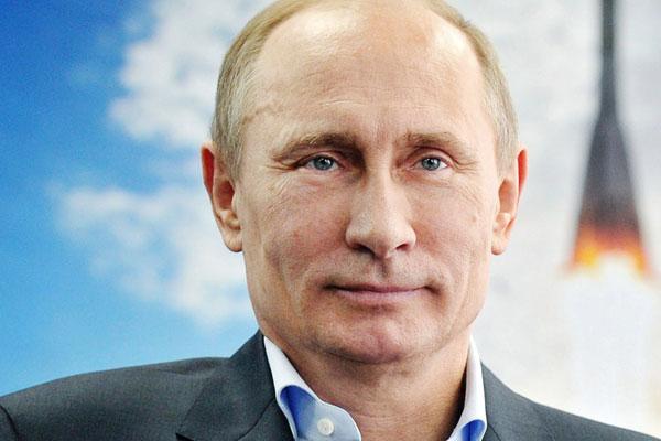 """""""Файненшъл таймс"""": Речта на Путин е най-антиамериканска през последните 15 години"""