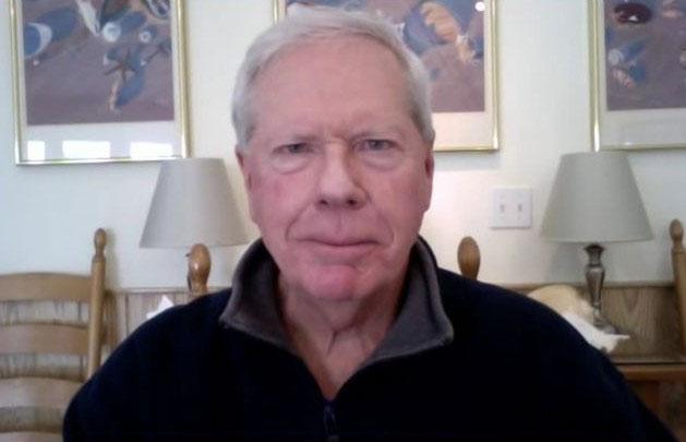 Пол Робъртс: Ядрената война между Китай, Русия и САЩ е неизбежна