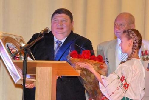 Правителството освободи от длъжност консула на България в Украйна
