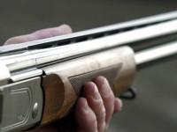 Русия разширява правото на самозащита