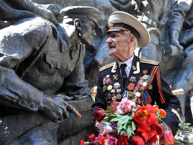 Путин призова Украйна да се противопостави на фашизма