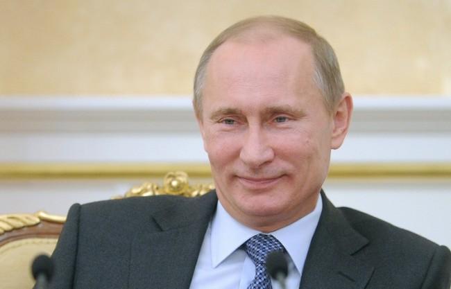 Песков опроверга слуховете, че Путин е тежко болен