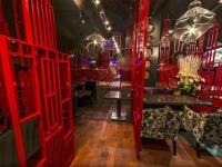Пътешественици избраха най-добър ресторант на Русия