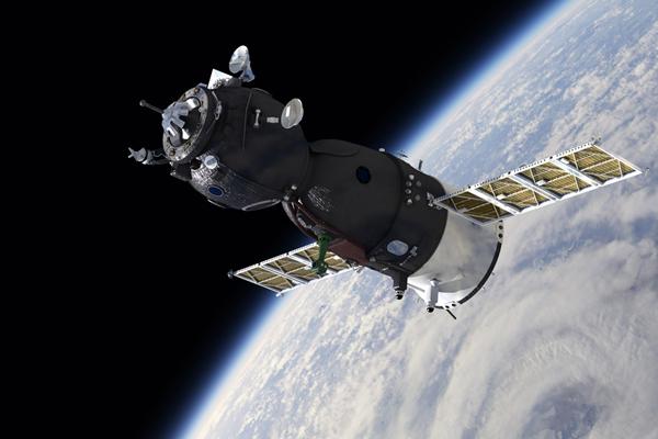 РФ с нови спътници за предупреждаване за ракетно нападение