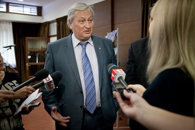Решетников: Русия трябва да се върне на Балканите