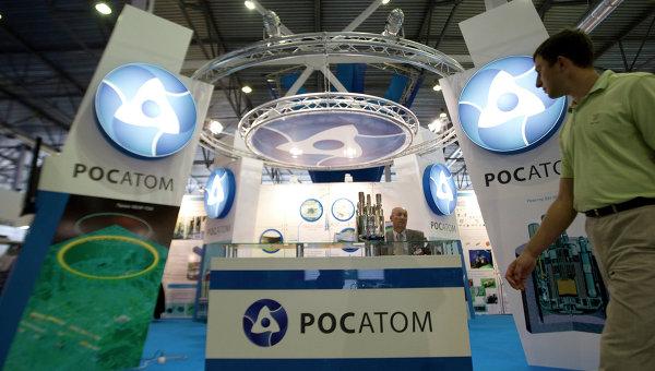 Русия усъвършенства ядреното си гориво