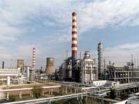 Румъния затвори руски завод
