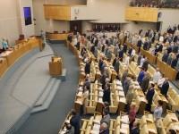 Москва призовава международната общност да разследва престъпленията в Украйна