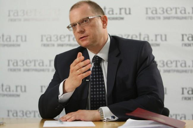 Русия призова Украйна да разследва хуманитарните престъпления