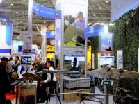 Руската граница ще се охранява от система, проследяваща до 50 цели