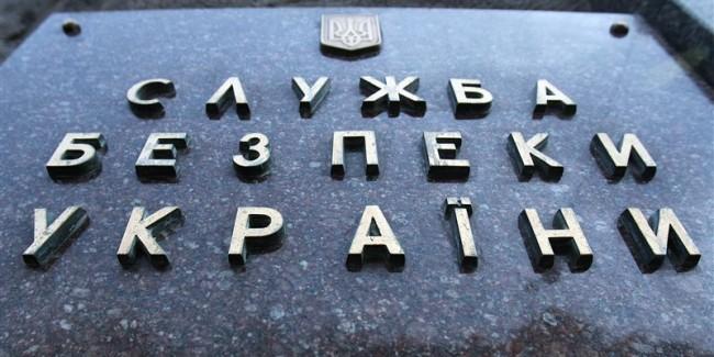 Украйна забранява достъпа на руски артисти в страната