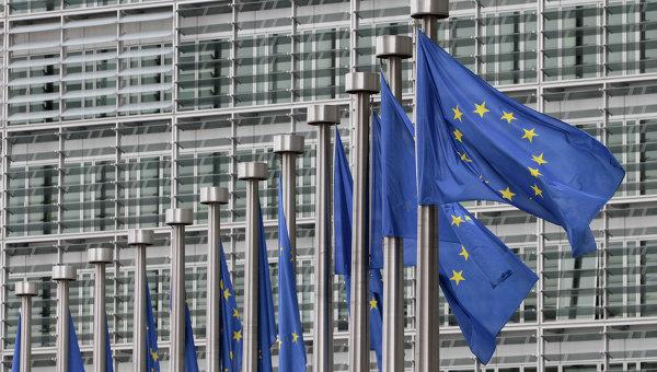 ЕС съди Русия в СТО