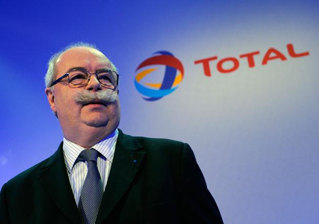 """Смъртта на шефа на френския петролен гигант """"Тотал"""" е твърде удобна, нали?"""