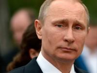 Сърбия посреща Путин с високи почести
