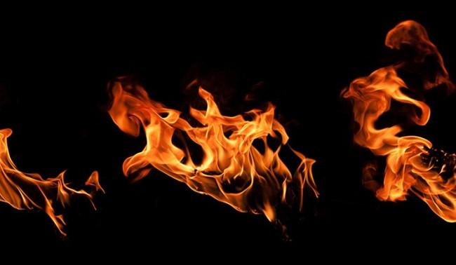 Топлината при изработване на енергия може да се използва повторно