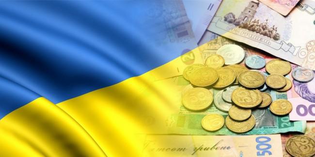 """Западът не иска да """"храни"""" Украйна. Свикнал е това да прави Русия"""