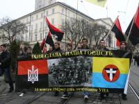 Украински националисти заплашват с разправа свещеници