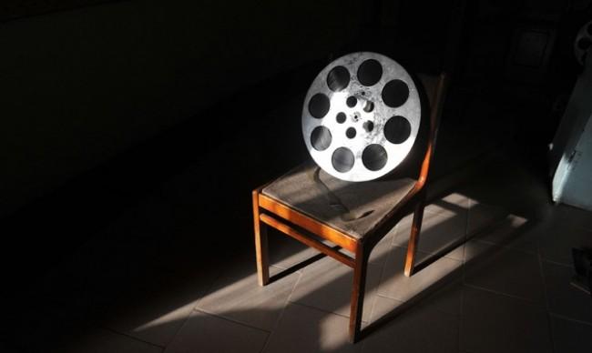 Украйна забрани още седем руски филма