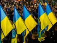 Отмяната на национални празници в Украйна – поредната стъпка на Порошенко към разкол на народа