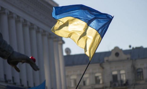 Украйна поиска нови 2 млрд. от ЕК