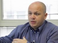 Симов: Българският посланик в САЩ да бъде спешно отзован като дипломат