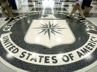 ЦРУ използвало нацисти шпиони и информатори срещу СССР през студената война