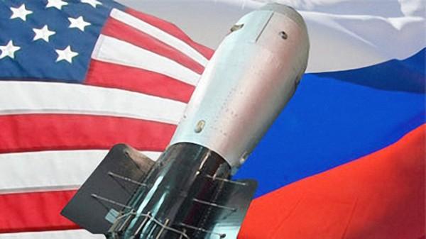 Svobodne noviny: САЩ превръщат икономическата война в реална