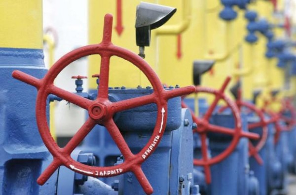 Европа не може без руските енергийни ресурси